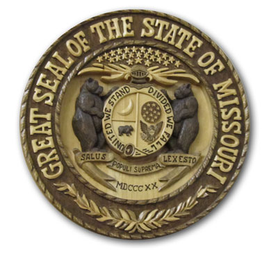 Bill Of Sale Kansas >> About the Court - 16th Circuit Court of Jackson County, Missouri