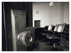 Home - 16th Circuit Court of Jackson County, Missouri